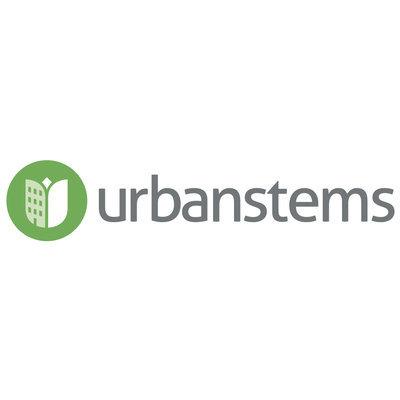 Urban Stems