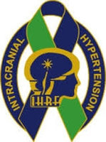Intracranial Hypertension Research Foundation