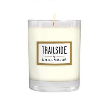 Ursa Major Trailside Candle