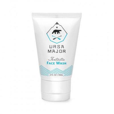 Ursa Major Fantastic Face Wash Traveler