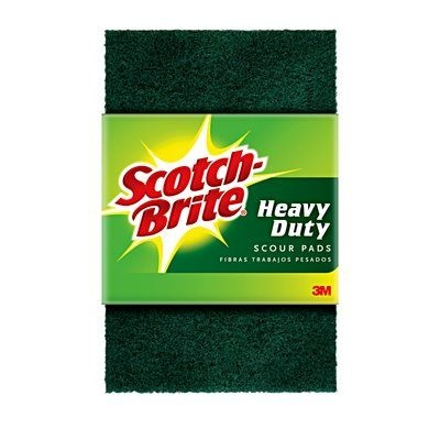 Scotch-Brite® Heavy Duty Scour Pad