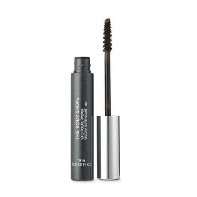 THE BODY SHOP® Super Volume Mascara