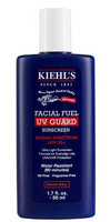 Kiehl's Facial Fuel UV Guard SPF 50+