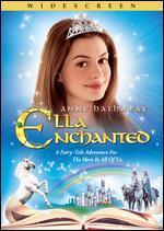 Lions Gate Ella Enchanted [dvd] [ws/eng/5.1 Dol Dig]