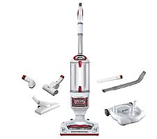 Shark Rotator Professional Lift-Away Vacuum with Attachments