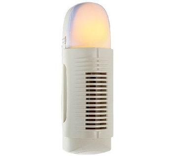 Air Innovations Plug-In Air Purifier w/ Nightlight