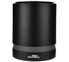 Air Innovations Max Clean Compact Air Cleaner w/ PermanentFilter