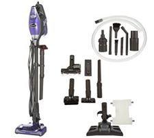 Shark Rocket Deluxe Pro Ultra Light Upright Vacuum
