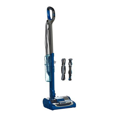 Shark Rocket Powerhead Vacuum with 2 Brush Rolls & Compact Handle
