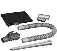 Black & Decker 18V Pivot Hand Vacuum 3 Piece Asst Accessory Kit