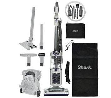 Shark Rotator Pro Performance Lift Away 3 in 1 Vacuum w/Tools & Caddy