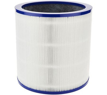 Ship 8/27 Dyson Pure Cool Air Filter Replacement