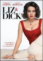 Liz & Dick (Widescreen) (DVD)