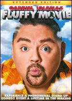 The Fluffy Movie (Extended Edition) (Widescreen) (DVD)