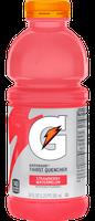 Gatorade® Strawberry Watermelon