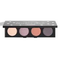 ColourPop Vacation Mode Pressed Powder Shadow Palette