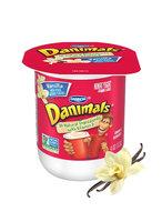 Danimals® Vanilla Nonfat Yogurt