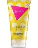 SweetSpot Labs Vanilla Blossom Gentle Wash
