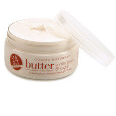 Favorite Bath and Body products by Courtney M.