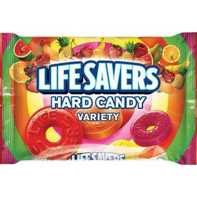 Life Savers Variety Candy