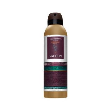 Holding Hair Spray Dry Finish, 5.6 fl. oz. - V76 by Vaughn