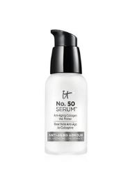 IT Cosmetics® No. 50 Serum™ Anti-Aging Collagen Veil Primer