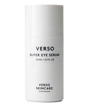 Verso Super Eye Serum-Colorless