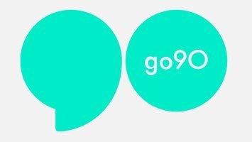 Verizon go90