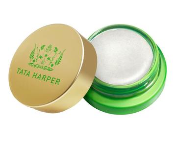 Tata Harper Very Highlighting