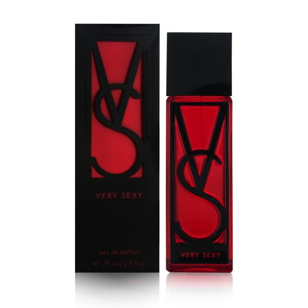 Victorias Secret Very Sexy by Victoria's Secret for Women