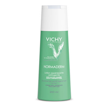 Vichy Normaderm Purifying Pore-Tightening Toner