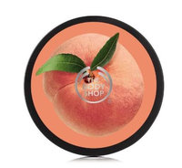 THE BODY SHOP® Vineyard Peach Softening Body Butter