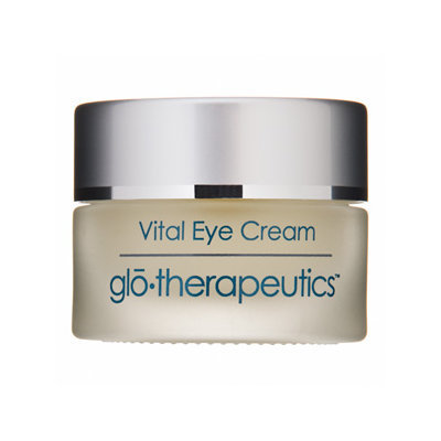 Glotherapeutics Vital Eye Cream 15ml/0.5oz