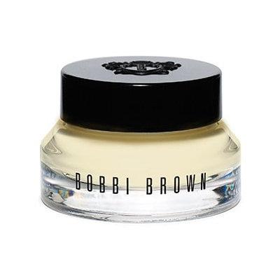 BOBBI BROWN To Go-Vitamin Enriched Face Base