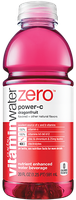 vitaminwater Zero Power-C Dragonfruit