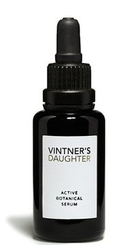 Vintner's Daughter Active Botanical Serum