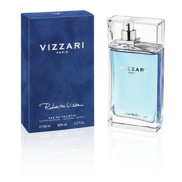 Roberto Vizzari For Men Eau De Toilette