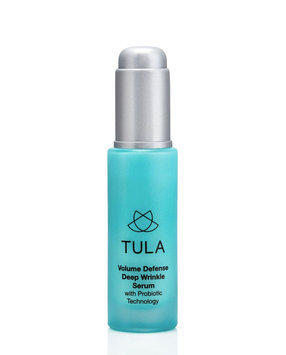 TULA Volume Defense Serum
