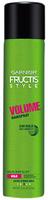 Garnier Fructis Volume Anti-Humidity Aerosol Hairspray