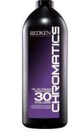 Redken Chromatics™ Oil In Cream Developer 30 Volume