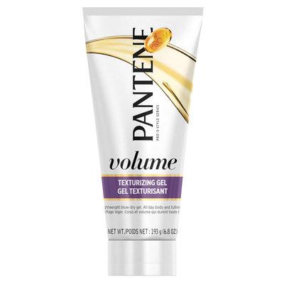 Pantene Pro-V Volume Texturizing Gel