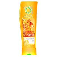 Herbal Essences Honey, I'm Strong Strengthening Conditioner Honey