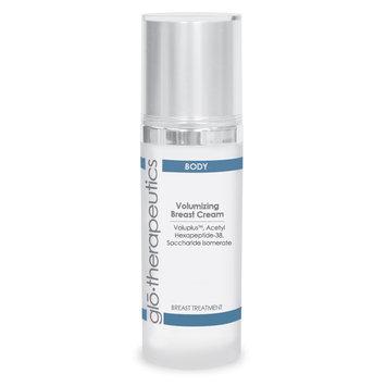 Glotherapeutics Volumizing Breast Cream (For Body) 60ml/2oz