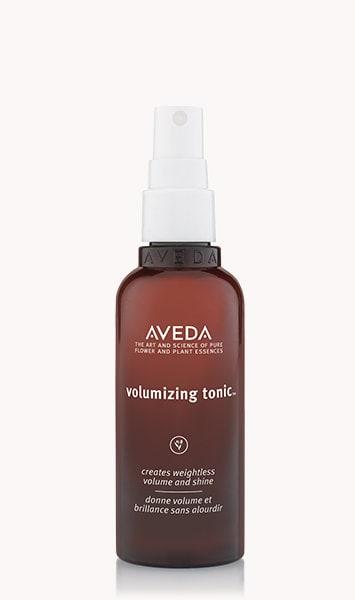 Aveda Volumizing Tonic™