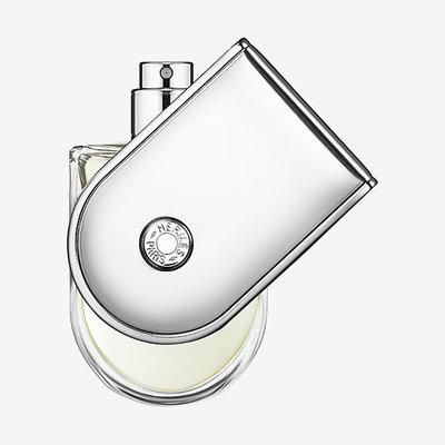 Hermes Voyage D'Hermes Eau De Toilette