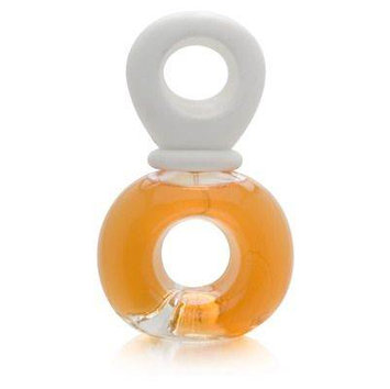 Bijan Eau de Toilette Spray, 2.5 fl oz