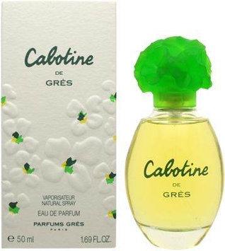 Parfums Gres - Cabotine EDT Spray 3.4 oz (Women's) - Bottle