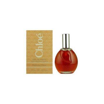 Karl Lagerfeld Chloe 1.7 oz EDT Spray