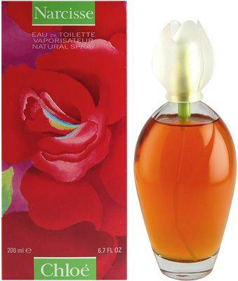 Chloe Narcisse by Parfums Chloe for Women