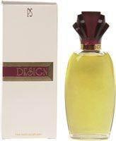 Paul Sebastian Design 1.7 oz EDP Spray